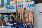 Poros | Saronische eilanden | De Griekse Gids Foto 186 - Foto van De Griekse Gids