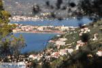 Poros | Saronische eilanden | De Griekse Gids Foto 194 - Foto van De Griekse Gids
