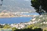 Poros | Saronische eilanden | GriechenlandWeb.de Foto 195 - Foto GriechenlandWeb.de