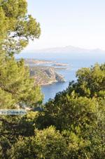 Poros | Saronische eilanden | De Griekse Gids Foto 201 - Foto van De Griekse Gids