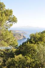 Poros | Saronische eilanden | De Griekse Gids Foto 202 - Foto van De Griekse Gids