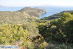Poros | Saronische eilanden | De Griekse Gids Foto 207 - Foto van De Griekse Gids