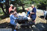 Poros | Saronische eilanden | De Griekse Gids Foto 213 - Foto van De Griekse Gids