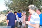 Poros | Saronische eilanden | De Griekse Gids Foto 222 - Foto van De Griekse Gids
