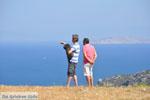 Poseidon heiligdom Poros | Saronische eilanden | De Griekse Gids Foto 227 - Foto van De Griekse Gids