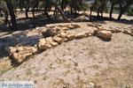 Poseidon heiligdom Poros | Saronische eilanden | De Griekse Gids Foto 229 - Foto van De Griekse Gids