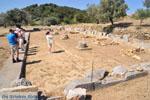 Poseidon heiligdom Poros | Saronische eilanden | De Griekse Gids Foto 233 - Foto van De Griekse Gids