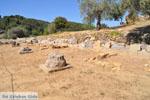 GriechenlandWeb.de Poseidon heiligdom Poros | Saronische eilanden | GriechenlandWeb.de Foto 234 - Foto GriechenlandWeb.de