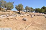 Poseidon heiligdom Poros | Saronische eilanden | De Griekse Gids Foto 235 - Foto van De Griekse Gids