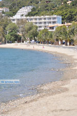 GriechenlandWeb Poros | Saronische eilanden | GriechenlandWeb.de Foto 240 - Foto GriechenlandWeb.de