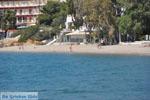 Poros | Saronische eilanden | De Griekse Gids Foto 241 - Foto van De Griekse Gids