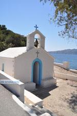 Poros | Saronische eilanden | De Griekse Gids Foto 242 - Foto van De Griekse Gids