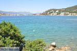 Poros | Saronische eilanden | De Griekse Gids Foto 244 - Foto van De Griekse Gids