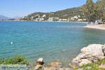 Poros | Saronische eilanden | De Griekse Gids Foto 245 - Foto van De Griekse Gids