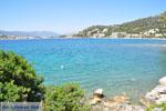 Poros | Saronische eilanden | GriechenlandWeb.de Foto 246 - Foto GriechenlandWeb.de