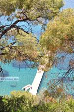 Poros | Saronische eilanden | De Griekse Gids Foto 247 - Foto van De Griekse Gids
