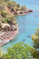 GriechenlandWeb.de Poros | Saronische eilanden | GriechenlandWeb.de Foto 248 - Foto GriechenlandWeb.de