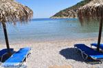 Poros | Saronische eilanden | De Griekse Gids Foto 249 - Foto van De Griekse Gids