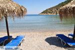 Poros | Saronische eilanden | De Griekse Gids Foto 250 - Foto van De Griekse Gids
