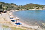 Poros | Saronische eilanden | De Griekse Gids Foto 252 - Foto van De Griekse Gids