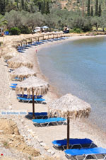 Poros | Saronische eilanden | De Griekse Gids Foto 253 - Foto van De Griekse Gids