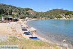 Poros | Saronische eilanden | De Griekse Gids Foto 254 - Foto van De Griekse Gids