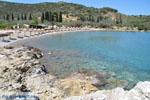 Poros | Saronische eilanden | De Griekse Gids Foto 257 - Foto van De Griekse Gids