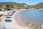 Poros | Saronische eilanden | De Griekse Gids Foto 259 - Foto van De Griekse Gids