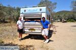Poros | Saronische eilanden | De Griekse Gids Foto 260 - Foto van De Griekse Gids