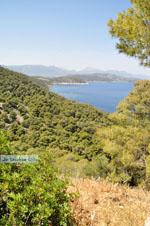 Poros | Saronische eilanden | De Griekse Gids Foto 263 - Foto van De Griekse Gids