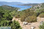 Poros | Saronische eilanden | De Griekse Gids Foto 265 - Foto van De Griekse Gids