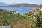 Poros | Saronische eilanden | De Griekse Gids Foto 266 - Foto van De Griekse Gids