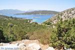 Poros | Saronische eilanden | De Griekse Gids Foto 267 - Foto van De Griekse Gids