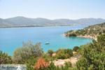 Poros | Saronische eilanden | De Griekse Gids Foto 268 - Foto van De Griekse Gids
