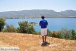 Eilandje Daskalio Poros | Saronische eilanden | De Griekse Gids Foto 270 - Foto van De Griekse Gids