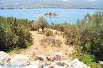 Eilandje Daskalio Poros | Saronische eilanden | De Griekse Gids Foto 274 - Foto van De Griekse Gids