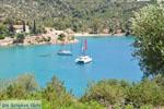 Poros | Saronische eilanden | De Griekse Gids Foto 276 - Foto van De Griekse Gids