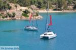 Poros | Saronische eilanden | De Griekse Gids Foto 277 - Foto van De Griekse Gids