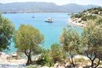 Poros | Saronische eilanden | De Griekse Gids Foto 278 - Foto van De Griekse Gids