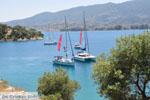 Poros | Saronische eilanden | De Griekse Gids Foto 279 - Foto van De Griekse Gids
