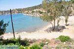 Russisch scheepswerf Poros | Saronische eilanden | De Griekse Gids Foto 282 - Foto van De Griekse Gids