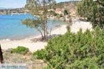 Russisch scheepswerf Poros | Saronische eilanden | De Griekse Gids Foto 283 - Foto van De Griekse Gids