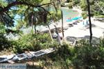 Limanaki Agapis Poros | Saronische eilanden | Griekenland 285 - Foto van De Griekse Gids