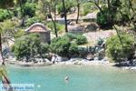 Limanaki Agapis Poros | Saronische eilanden | De Griekse Gids Foto 289 - Foto van De Griekse Gids