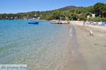 GriechenlandWeb Neorio Poros | Saronische eilanden | GriechenlandWeb.de Foto 292 - Foto GriechenlandWeb.de