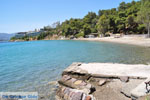 Neorio Poros | Saronische eilanden | De Griekse Gids Foto 294 - Foto van De Griekse Gids