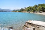 Neorio Poros | Saronische eilanden | De Griekse Gids Foto 295 - Foto van De Griekse Gids
