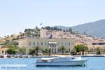 Poros | Saronische eilanden | De Griekse Gids Foto 300 - Foto van De Griekse Gids