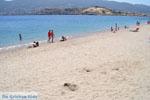 Askeli Poros | Saronische eilanden | De Griekse Gids Foto 302 - Foto van De Griekse Gids