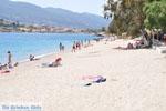 Askeli Poros | Saronische eilanden | De Griekse Gids Foto 303 - Foto van De Griekse Gids